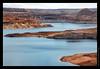 587 Lake Powell D
