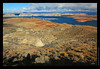 567 Lake Powell B