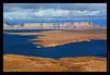 570 Lake Powell C