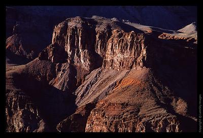 G14 Red Cliffs