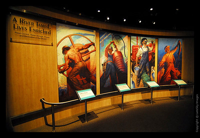 1087 Exhibit Gallery C
