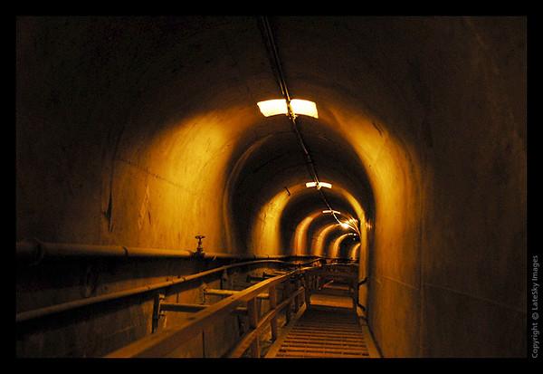 1002 Grand Stairway