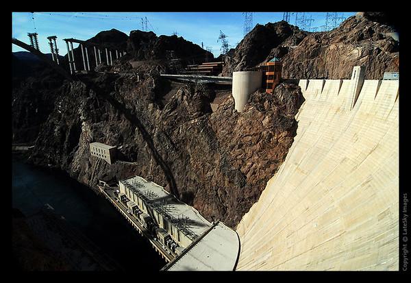 1133 Arizona View B