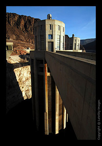 923 Nevada Intake Towers A