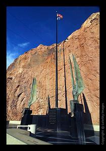 928 Memorial