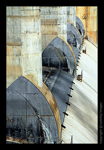 1144 Arizona Spillway A