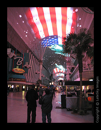 149 Fremont Experience E