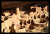 SW11_1184 Cliff Palace Far B