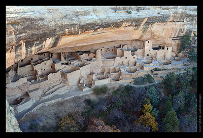 SW11_1009 Cliff Palace Far A
