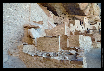 SW11_1049 Cliff Palace Left A