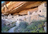 SW11_1058 Cliff Palace Right A
