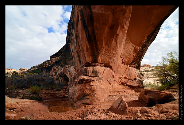 SW11_1353 Kachina Bridge Low B