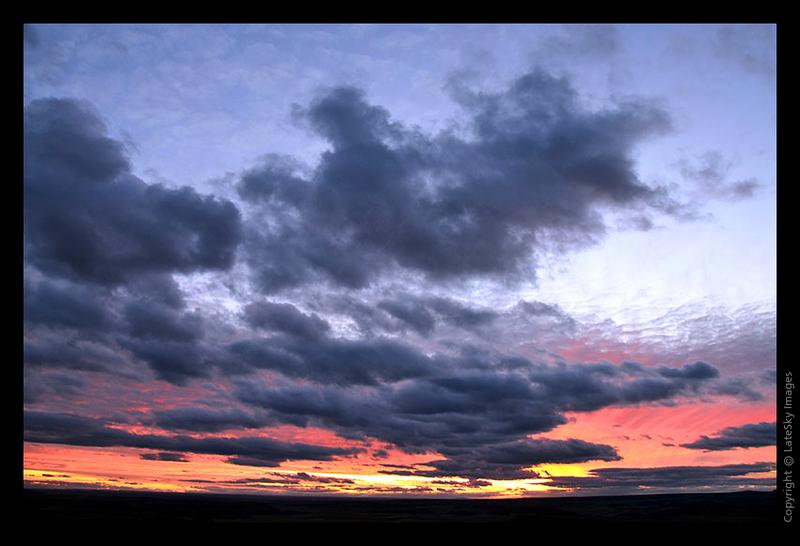 SW11_8069 Desert Sunset