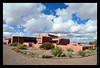 SW11_4008 Painted Desert Inn