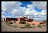 SW11_4008 Painted Desert Inn