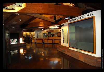 017 Inside Zion Center