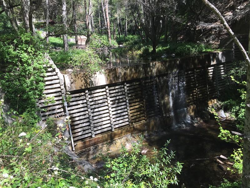 Trail View # 18