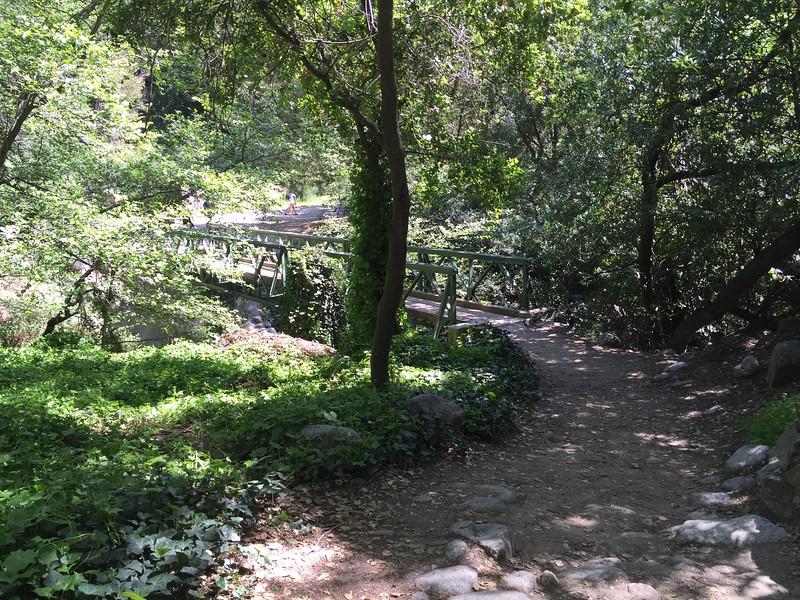 Trail View # 34