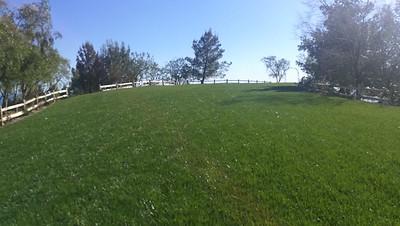 Decker ranch