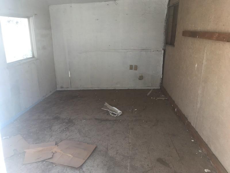 Garage View # 3
