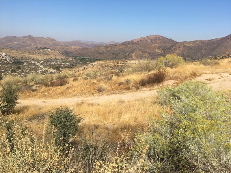 Mesa View # 36