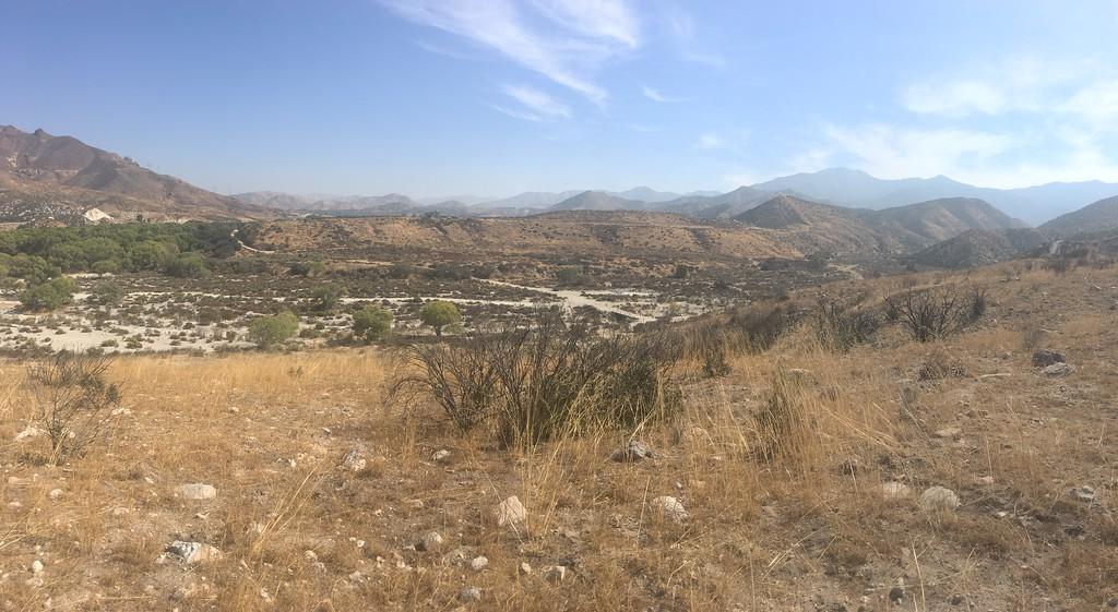Mesa View # 9