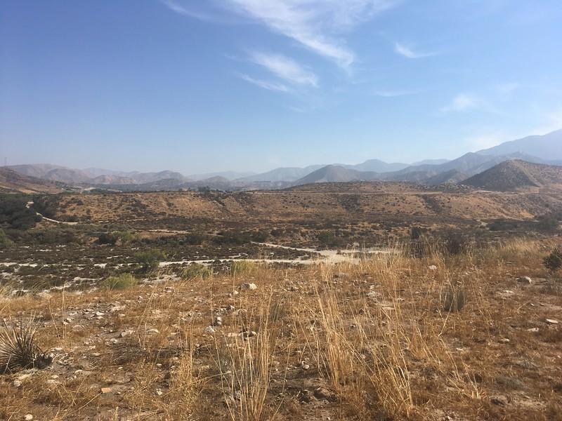 Mesa View # 6
