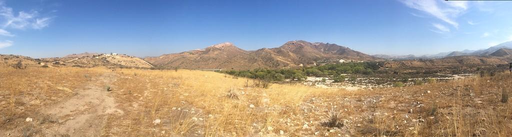 Mesa View # 35