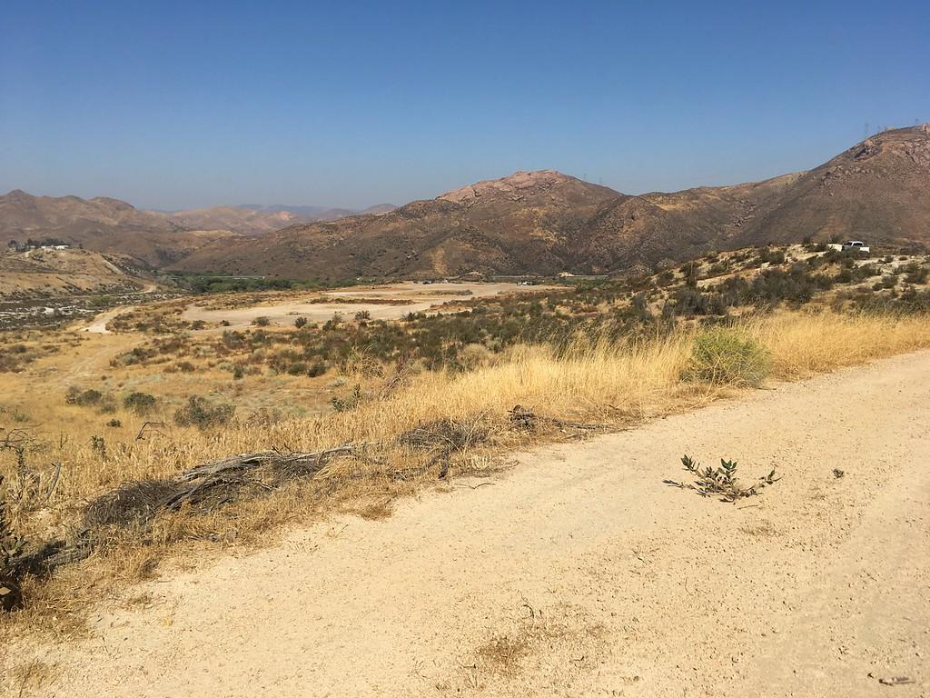 Mesa View # 47