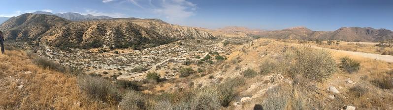 Mesa View # 15