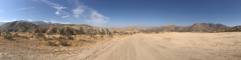 Mesa View # 42