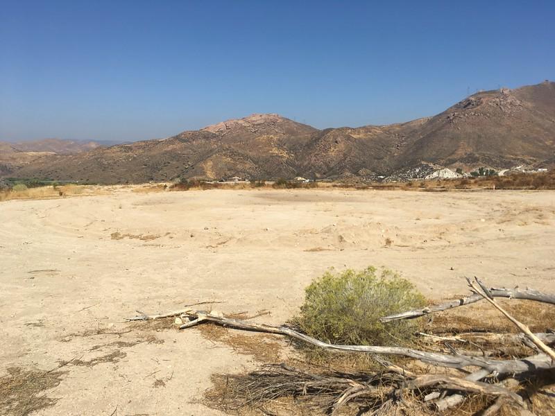 Mesa View # 43