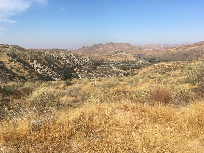 Mesa View # 41