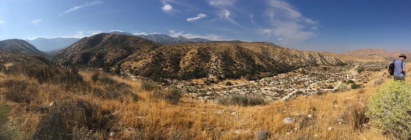 Mesa View # 13