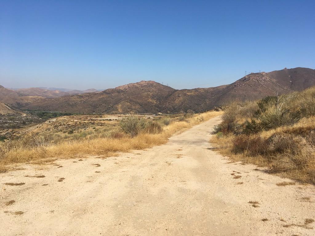Mesa View # 44