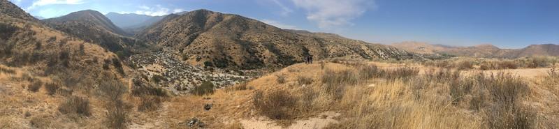 Mesa View # 12