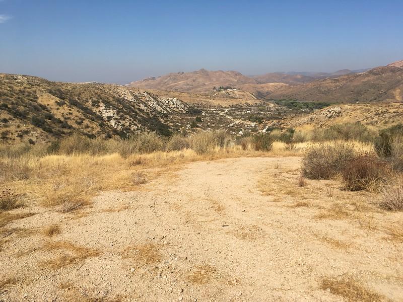 Mesa View # 46