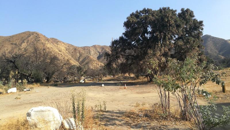 Landscape View # 10