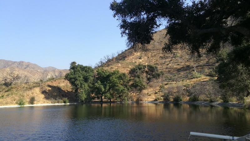 Landscape View # 21