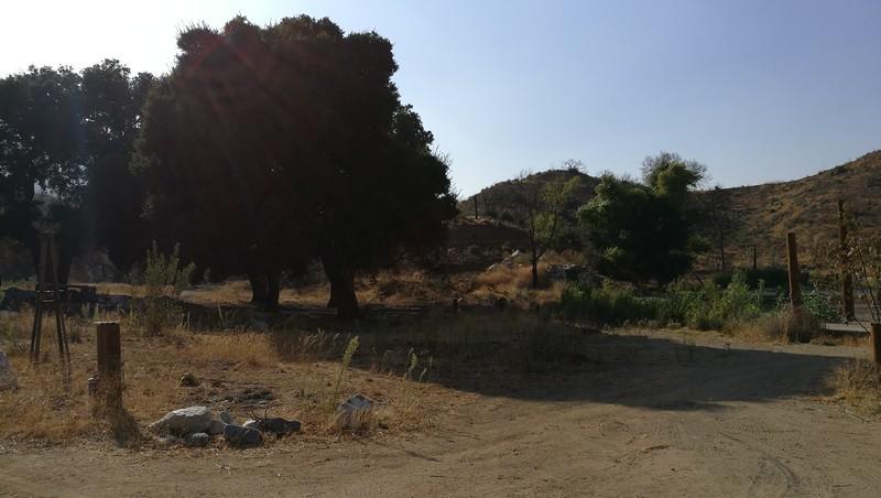 Landscape View # 5