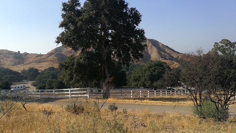 Landscape View # 22
