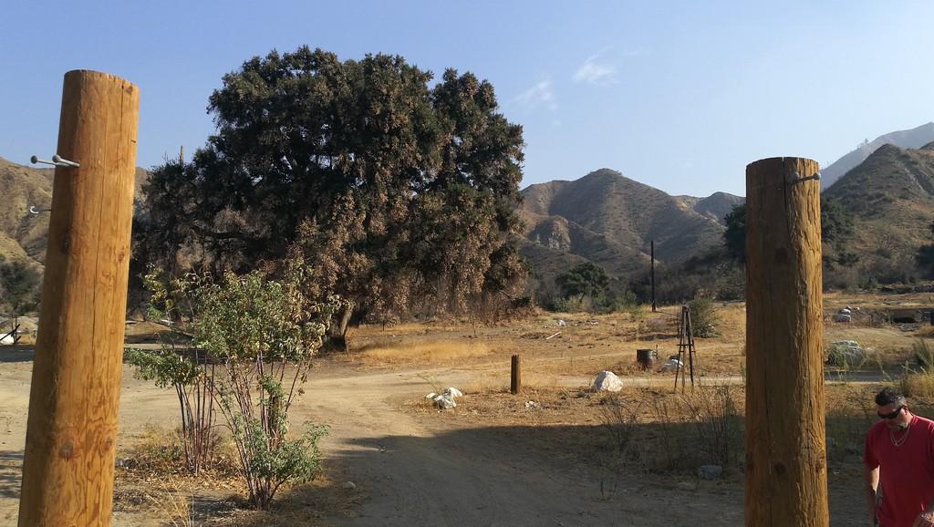 Landscape View # 6