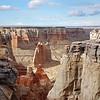 Striped Canyon