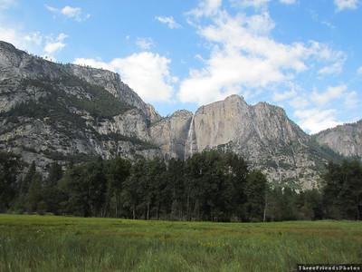 IMG_8251_Upper_Yosemite_Falls