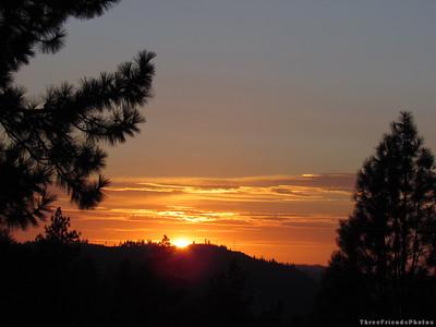 IMG_8867_Sunset