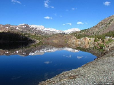 IMG_7904_Ellery_Lake