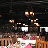 11/25/08: El Tovar Dining Room