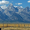 Check out this shot at XLarge x2. It gives you an accurate perspective of the sheer scale of the Teton Range.