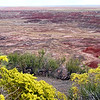 09/23/12: This is a view taken from Kachina Point.