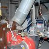 PVI boilers